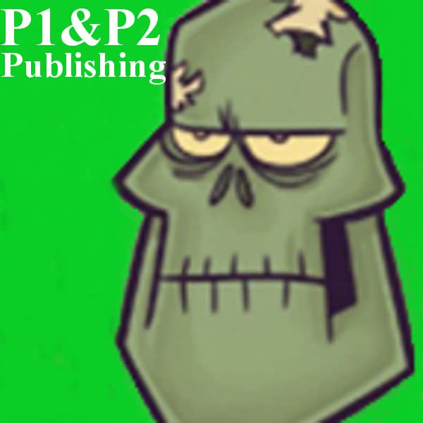 P1&P2 Publishing
