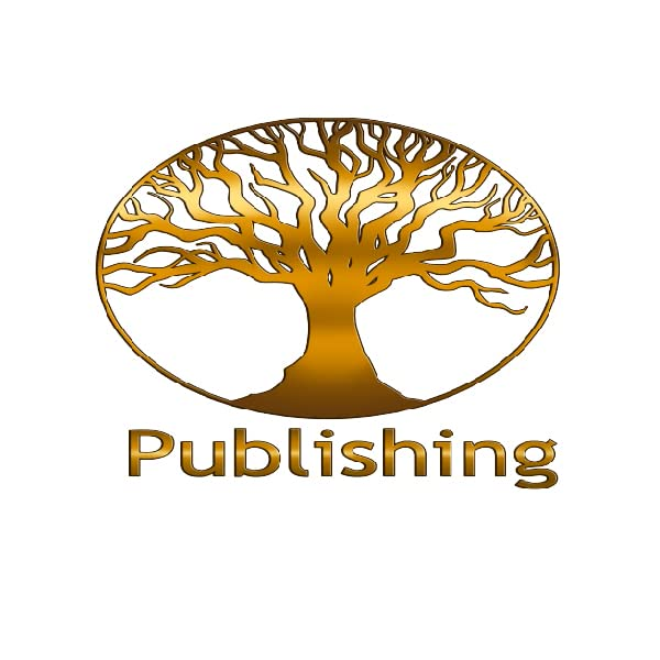 Golden Tree Publishing