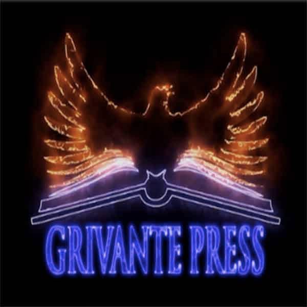 Grivante Press