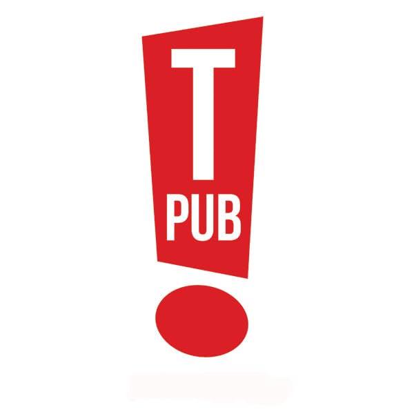 T Pub