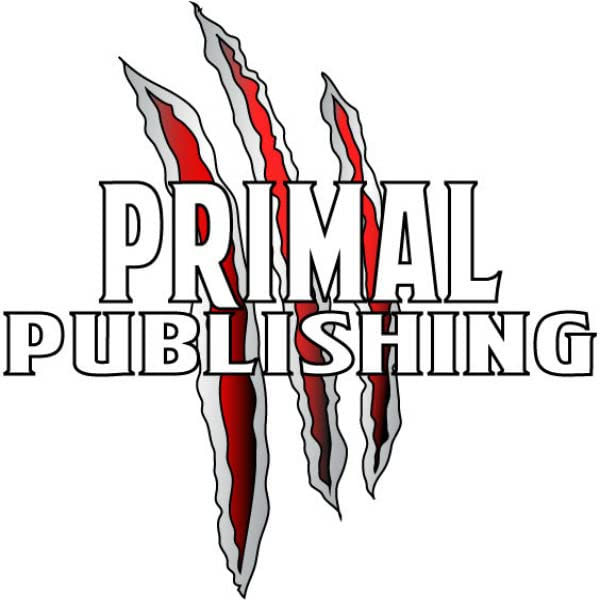Primal Publishing