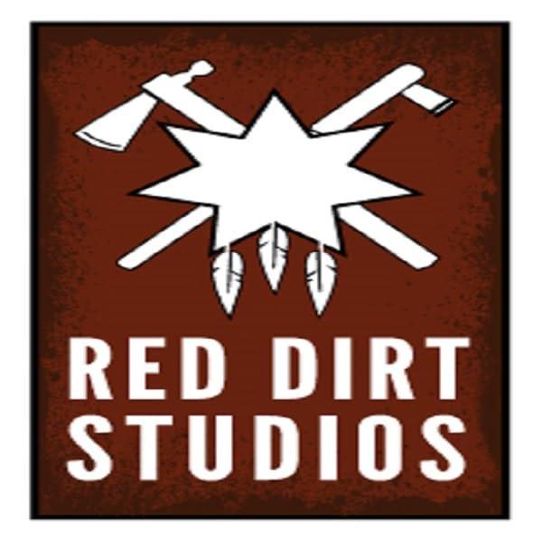 Red Dirt Studios
