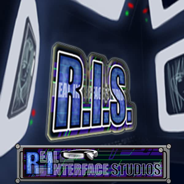 Real Interface Studios