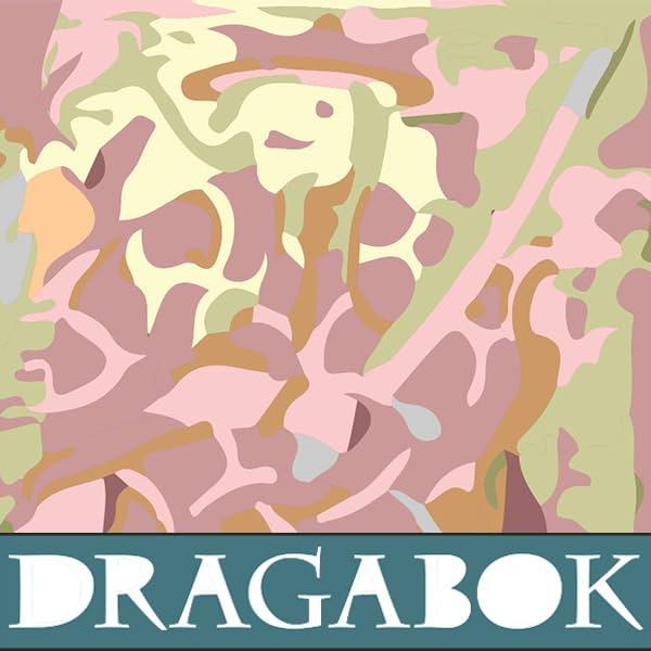Dragabok