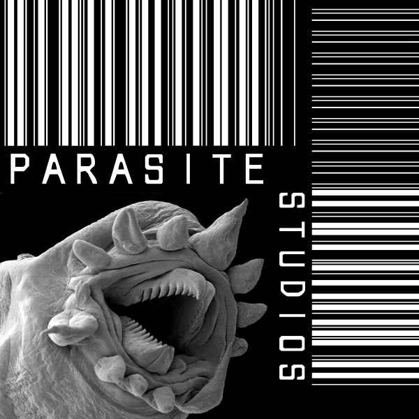 Parasite Studios