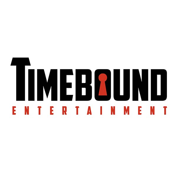 Timebound Entertainment