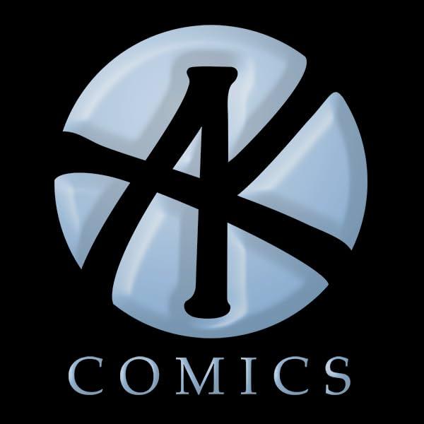 AK Comics