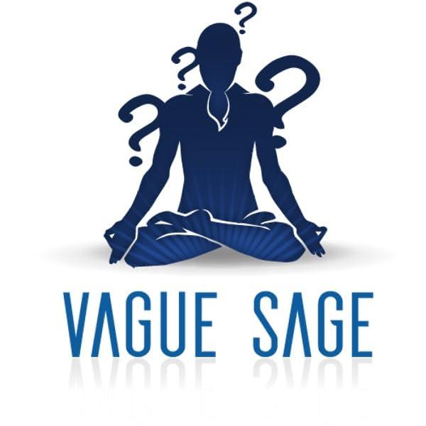 Vague Sage