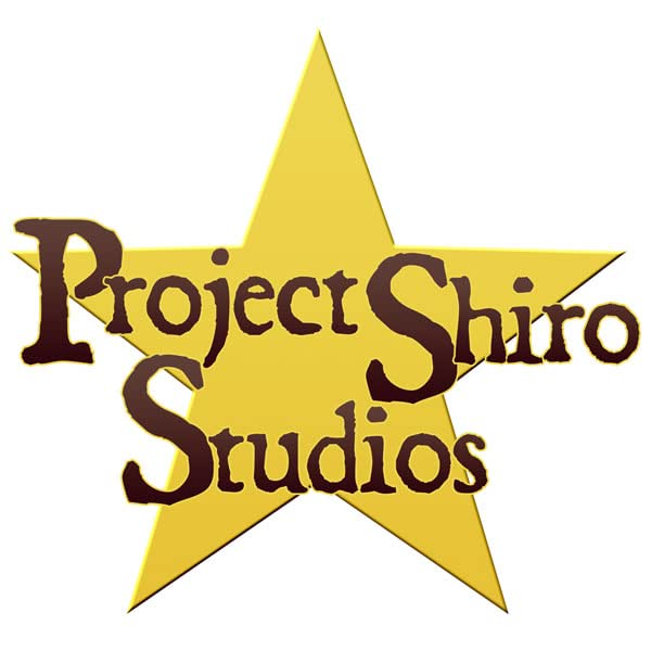 Project Shiro Studios