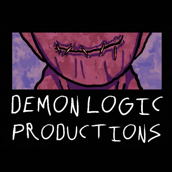 Demon Logic productions