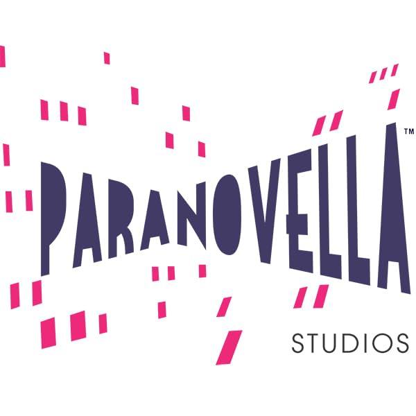 Paranovella Studios