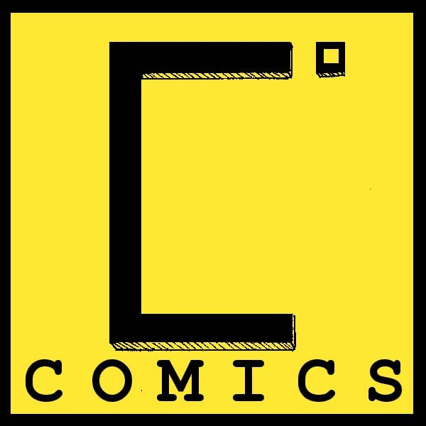 Celsius Comics