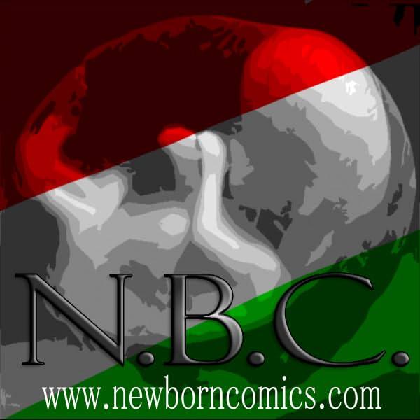 Newborncomics