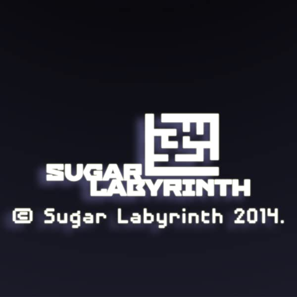 Sugar Labyrinth