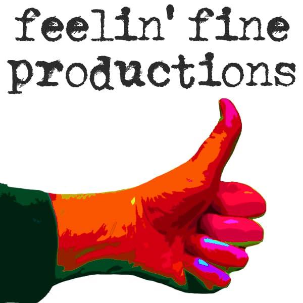 Feelin' Fine Productions