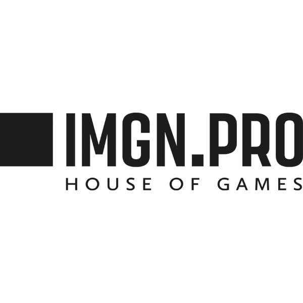 IMGN.PRO