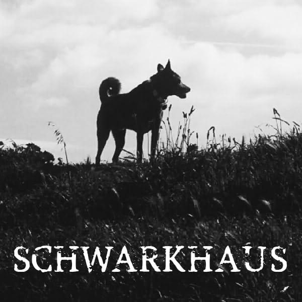 SCHWARKHAUS