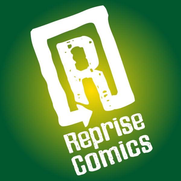 Reprise Comics