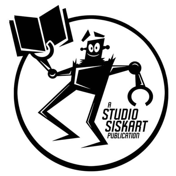 Studio Siskart Publishing