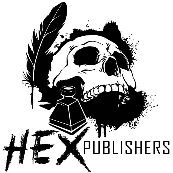 Hex Publishers