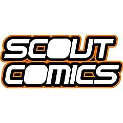Scout Comics