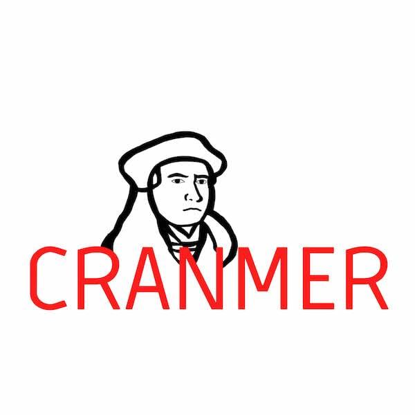 Cranmer Stories