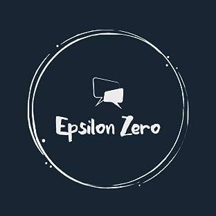 Epsilon Zero
