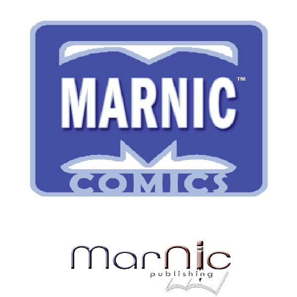 Marnic Publishing