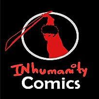 INhumanity comics