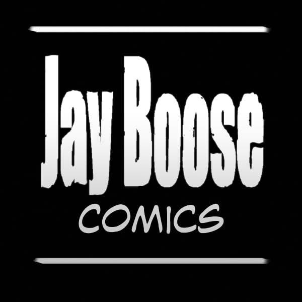 Jay Boose