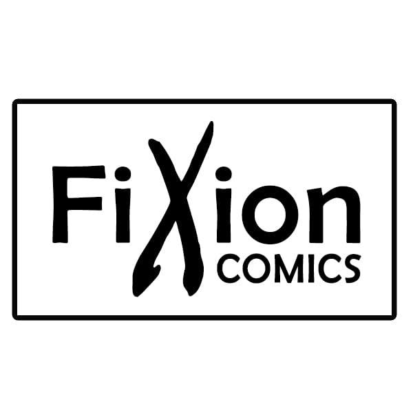 Fixion LLC
