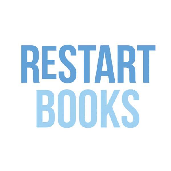 Restart Books