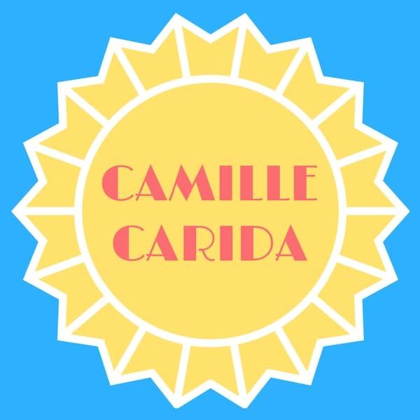 Camille Carida