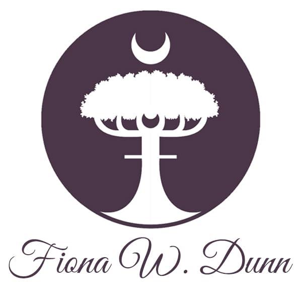 Fiona W. Dunn