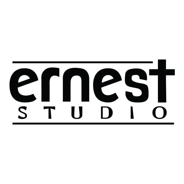 Ernest Studio