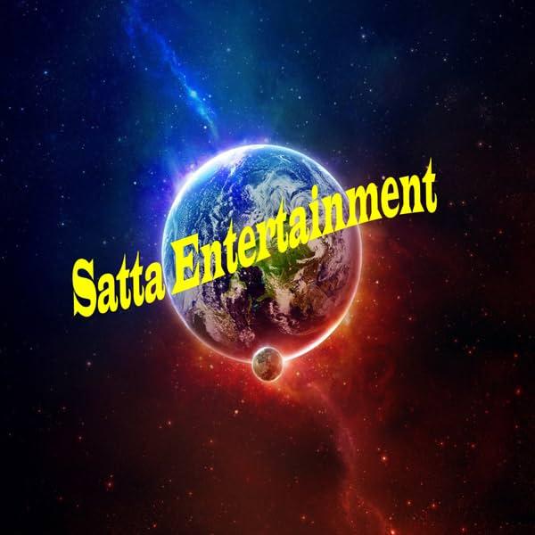 Satta Entertainment/ 2 Idiots Comics