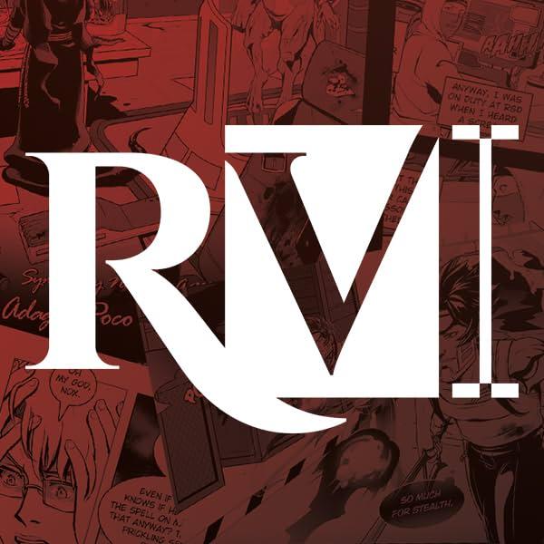 ReVision Studios