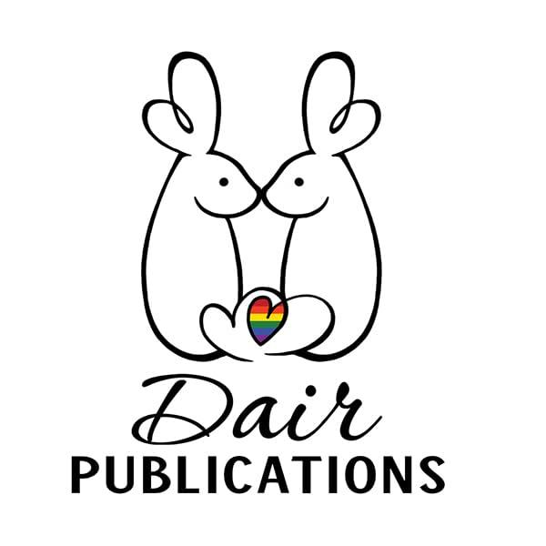 Dair Publications