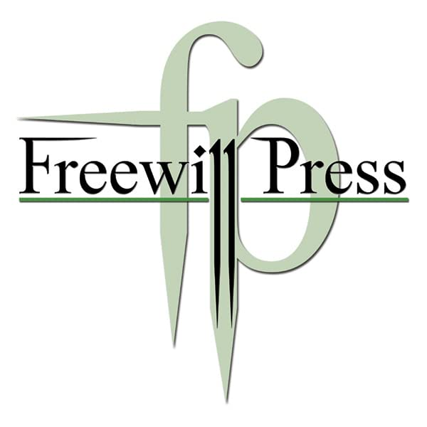 Freewill Press