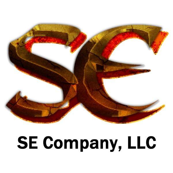 SE Company, LLC