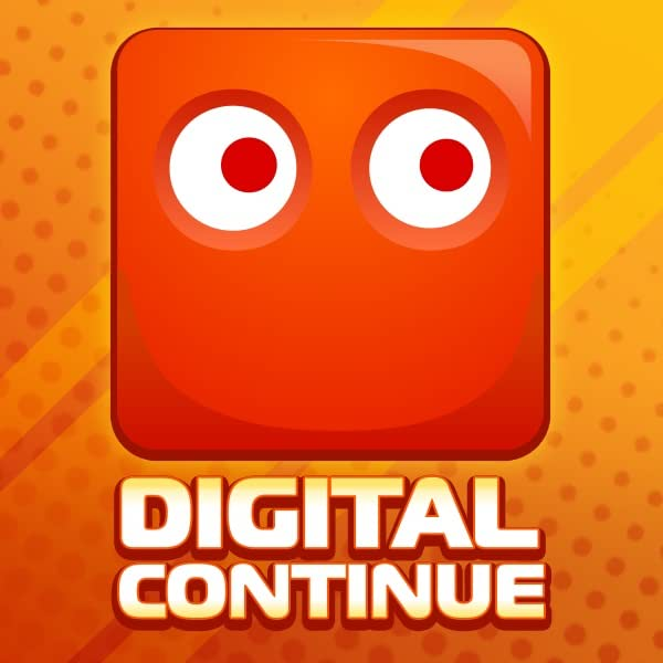 Digital Continue