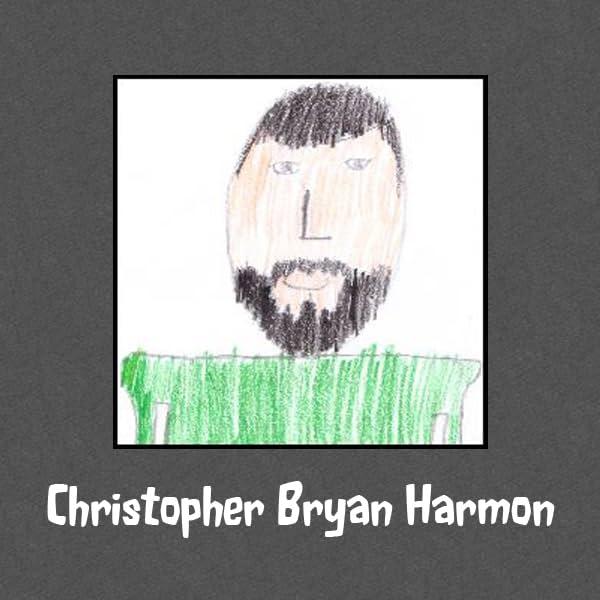 Christopher Bryan Harmon
