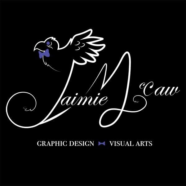 Jaimie McCaw