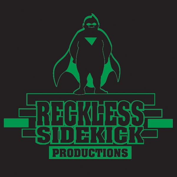 Reckless Sidekick Productions