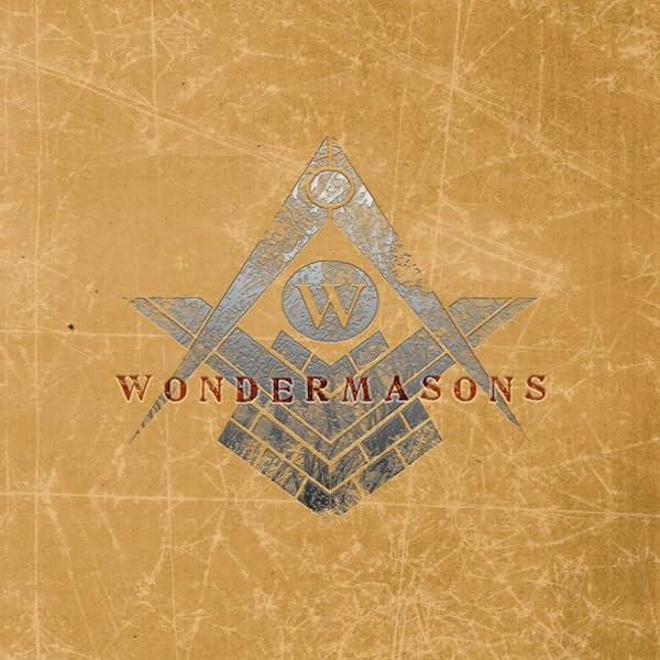 Wondermasons