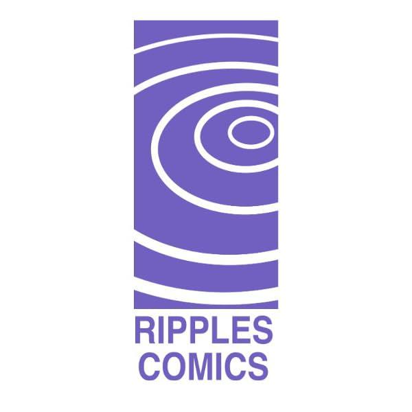 Ripples Comics