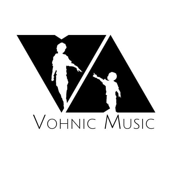 Vohnic Music LLC