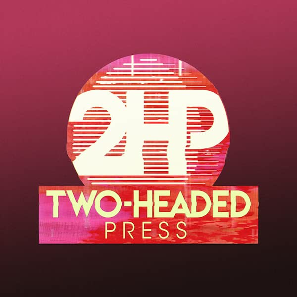 Two Headed Press