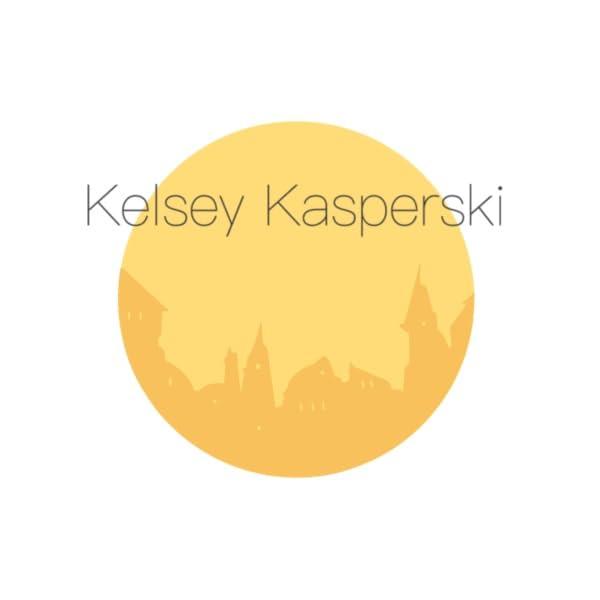 Kelsey Kasperski