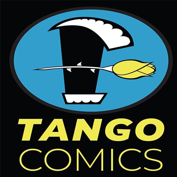 Tango Comics